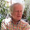 Ewald Beck
