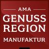 AMA_Genuss-Region-Logo